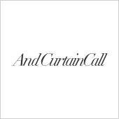 andcurtaincall